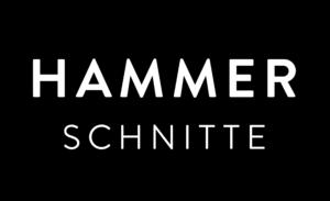 hammer-schnitte-marke